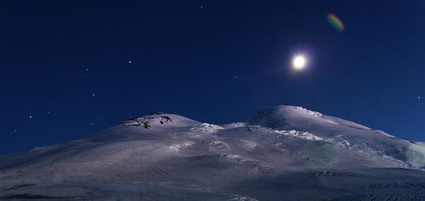 IMG_1651 by Elbrus9