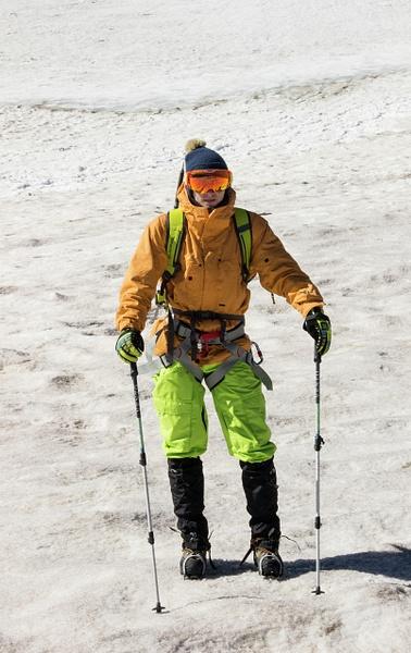 IMG_1657 by Elbrus9