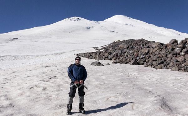 IMG_1666 by Elbrus9