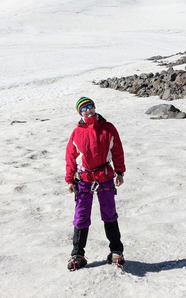 IMG_1679 by Elbrus9