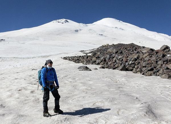 IMG_1682 by Elbrus9