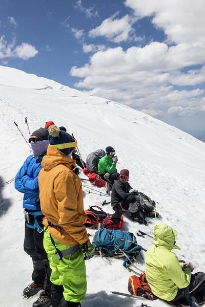 IMG_1707 by Elbrus9