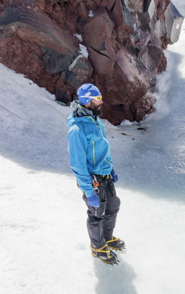 IMG_1711 by Elbrus9