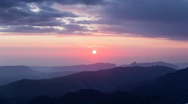 IMG_1717 by Elbrus9