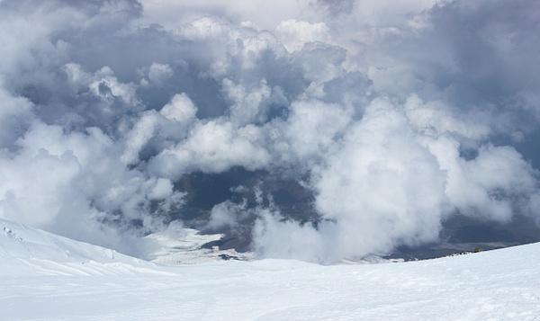 IMG_1730 by Elbrus9