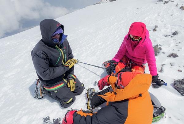 IMG_1733 by Elbrus9