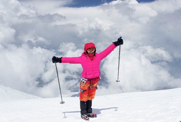 IMG_1744 by Elbrus9