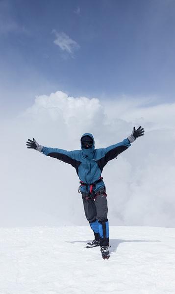 IMG_1748 by Elbrus9