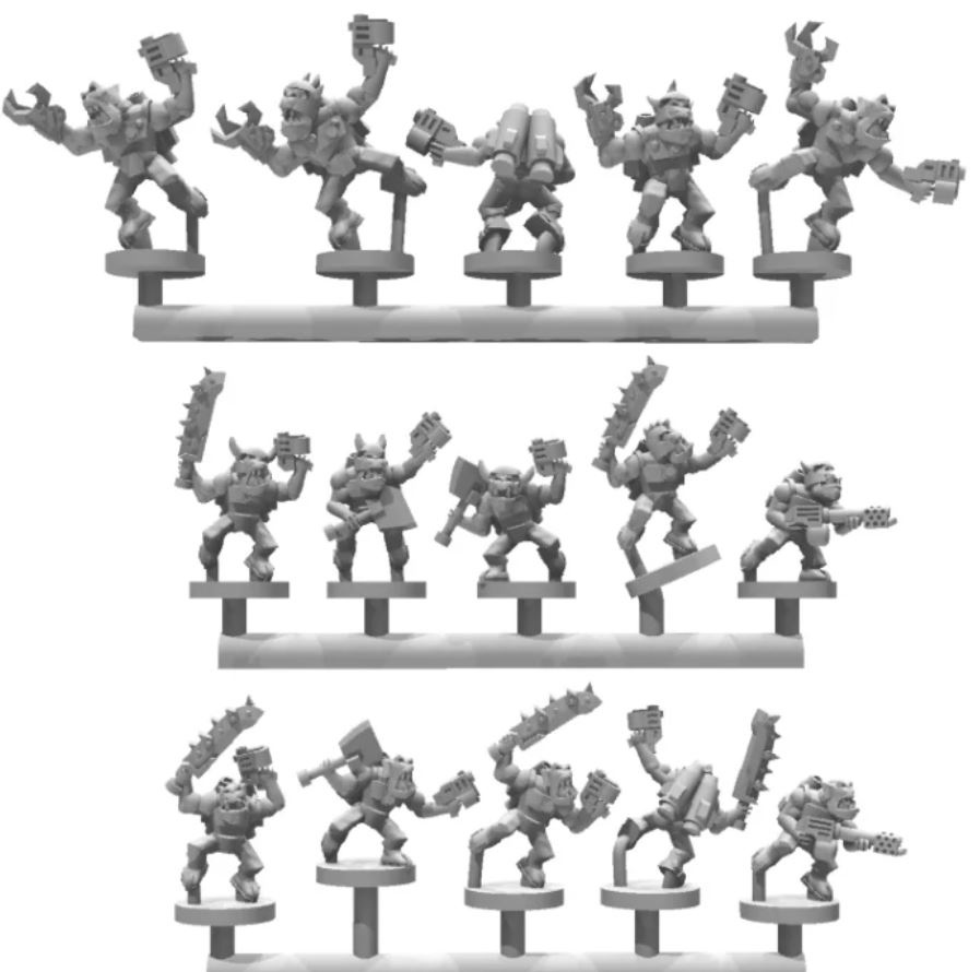 SkinnerDropTroops.jpg