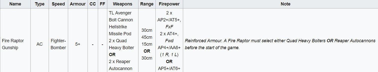 FireRaptor.jpg