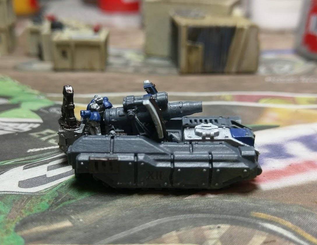 artillery3.jpg