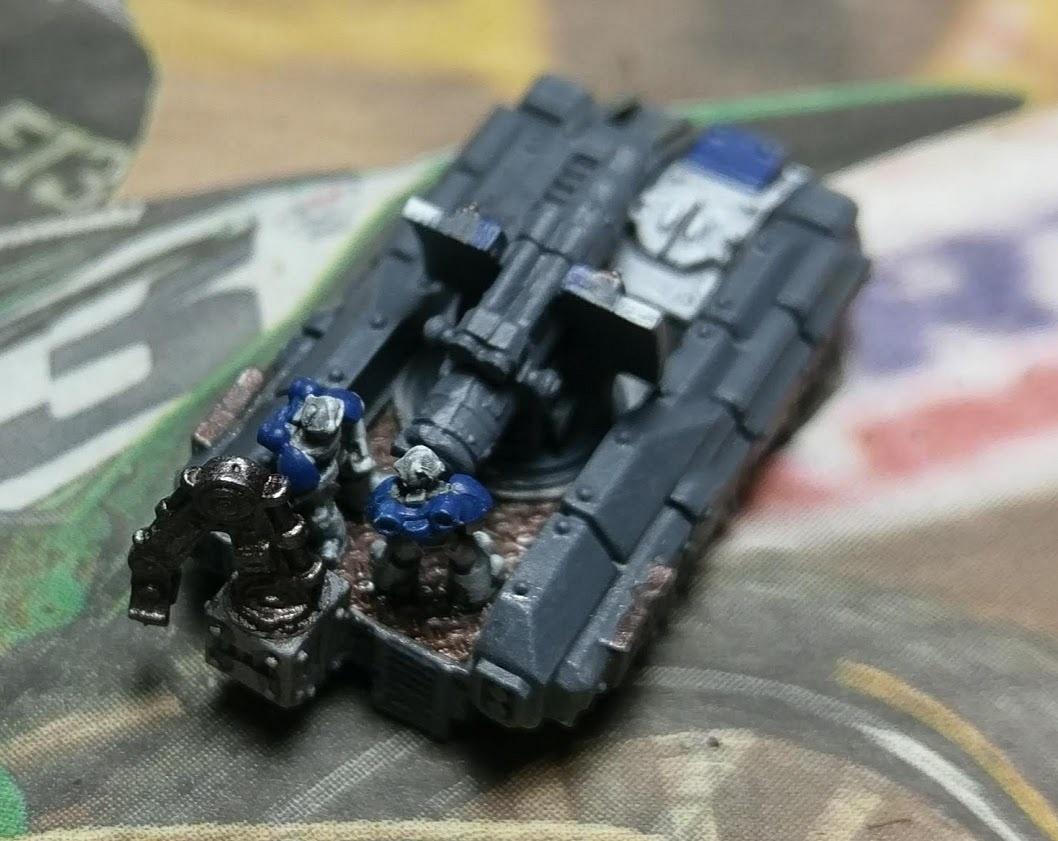 artillery4.jpg
