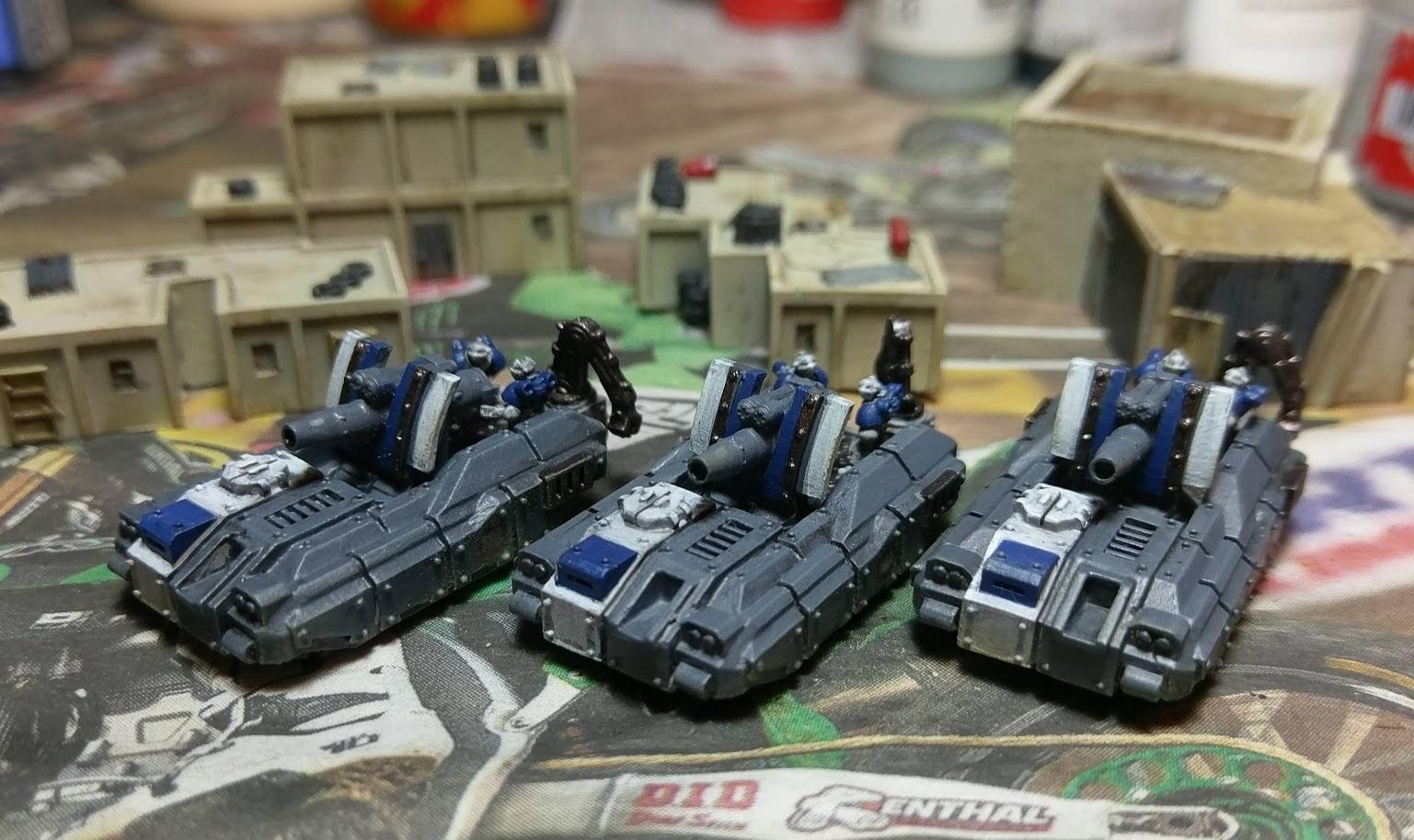 Artillery1.jpg