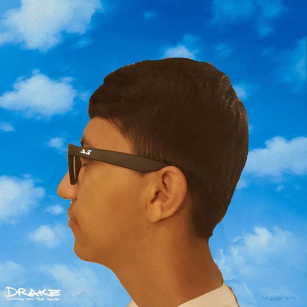 Album 4.4 by Jose Martinez