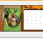 PP VII (Calendar)
