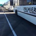 Premier Party Transportation