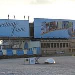 Atlantic City June 2015