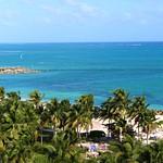 Bahamas Dec 2015
