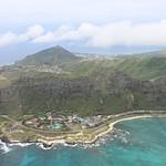 Hawaii august 2016
