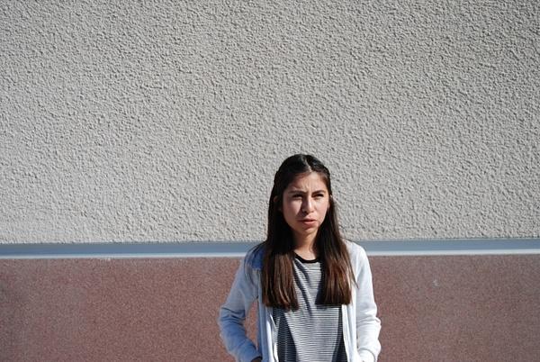 DSC_6920 by MelissaLizarraga