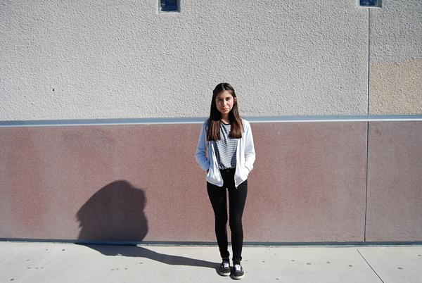 DSC_6921 by MelissaLizarraga