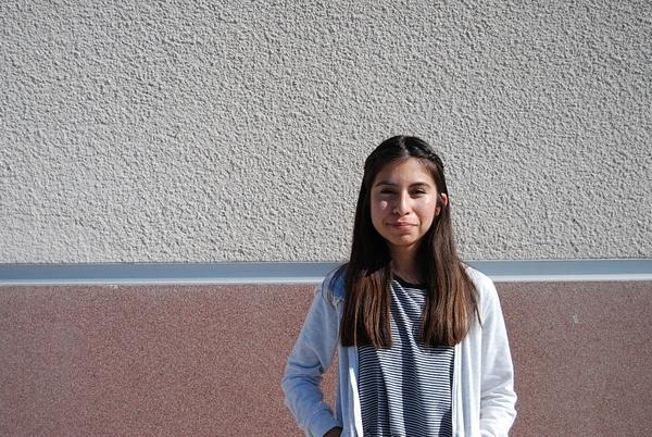DSC_6925 by MelissaLizarraga