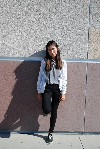 DSC_6950 by MelissaLizarraga