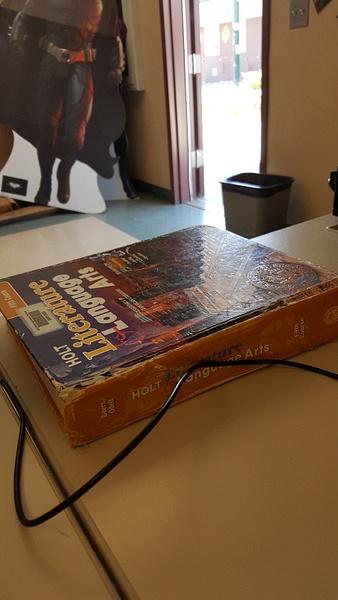 book by JosephMartinez