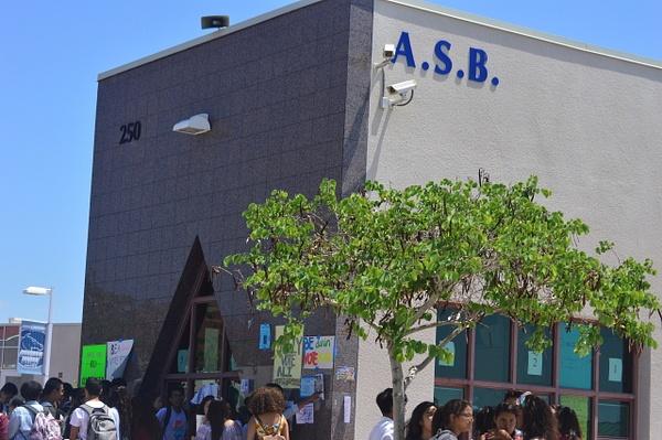 ASB by AndresRuvalcaba