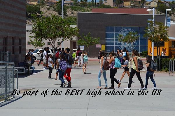 School by AndresRuvalcaba