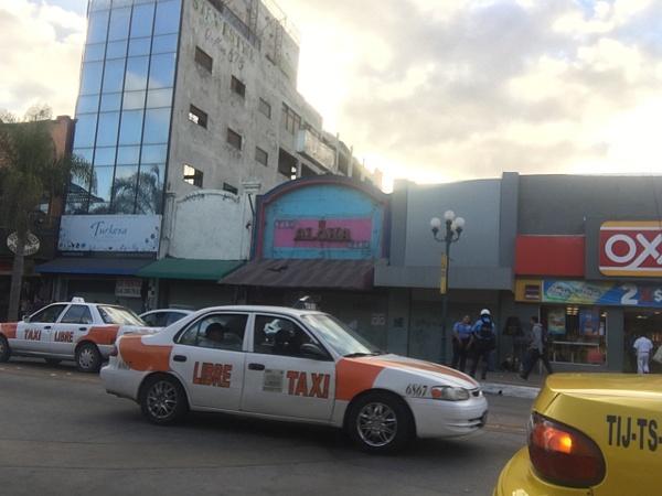 bank by AndresRuvalcaba