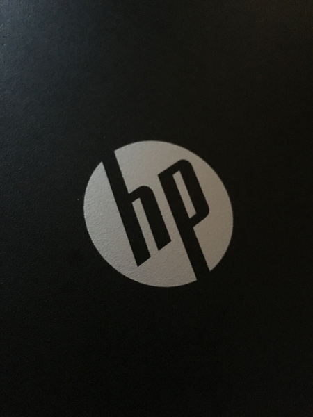 laptop by AndresRuvalcaba