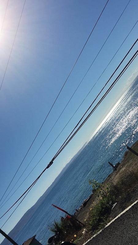 iPhone photo SP_11591274