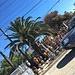 iPhone photo SP_11591277 by AndresRuvalcaba