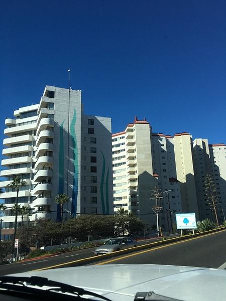 iPhone photo SP_11591284 by AndresRuvalcaba