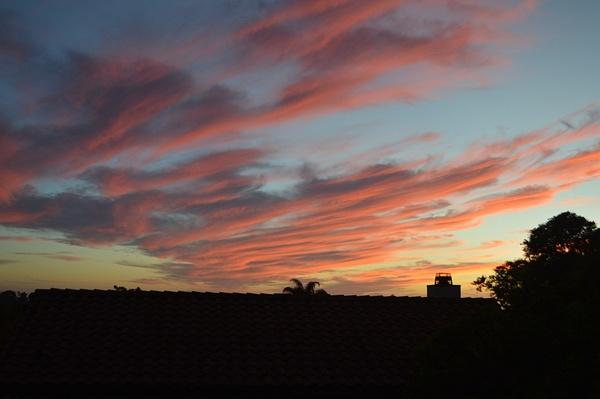 sky by AndresRuvalcaba