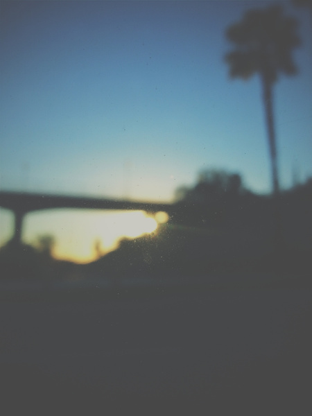 East Palomar + Olympic Parkway by EstebanAguilar