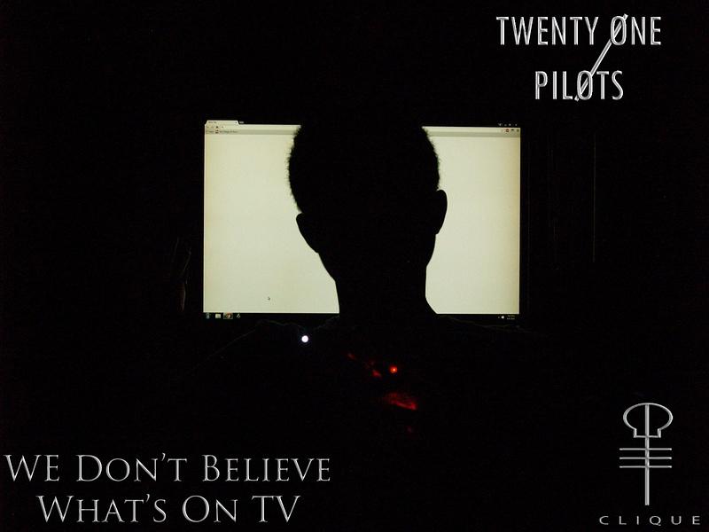 21P Album cover copy