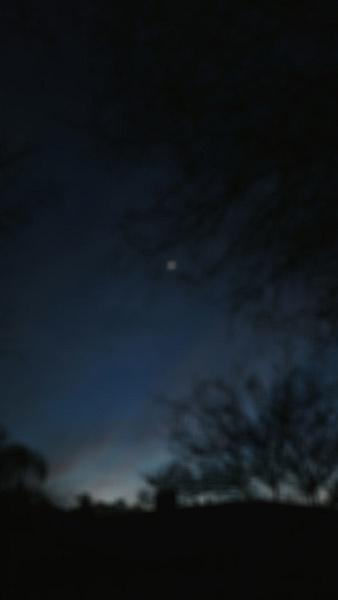 Blurred by EstebanAguilar