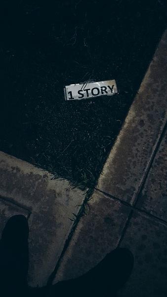 one story by EstebanAguilar