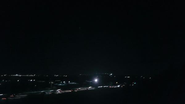 night life by EstebanAguilar