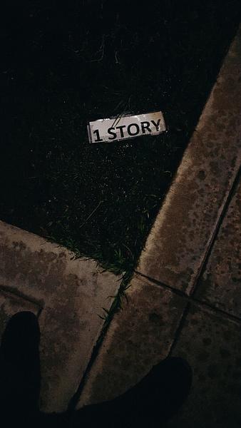 2nd story by EstebanAguilar