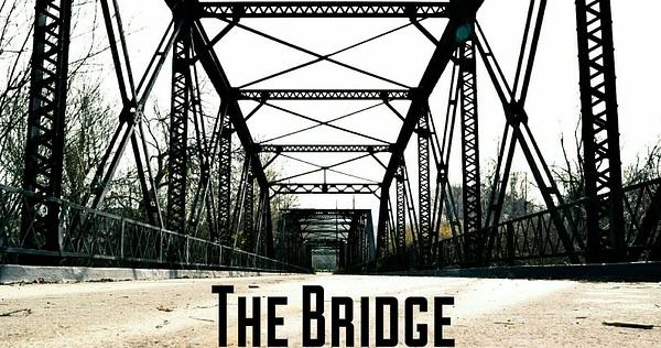 the bridge by EstebanAguilar