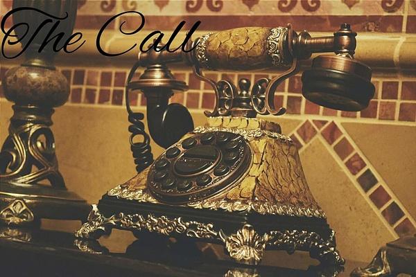 the call by EstebanAguilar