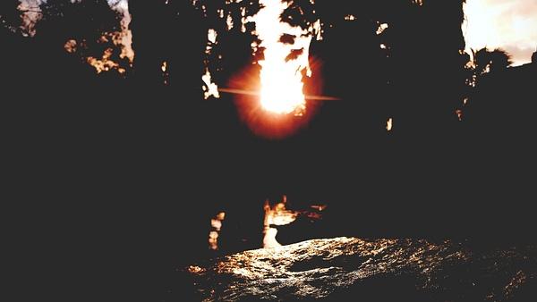 brightside by EstebanAguilar