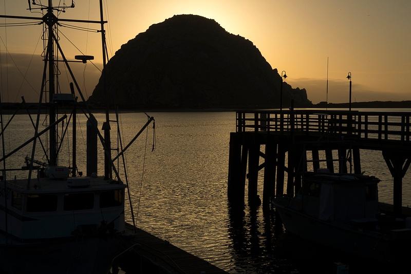 _LLL0015 Morro Bay