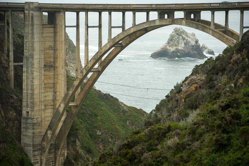 _LLL9938 Bixby Bridge