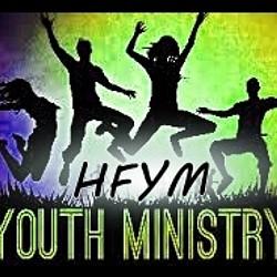 Hfym529