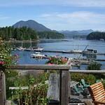 Vancouver Island & Sunshine Coast 2009