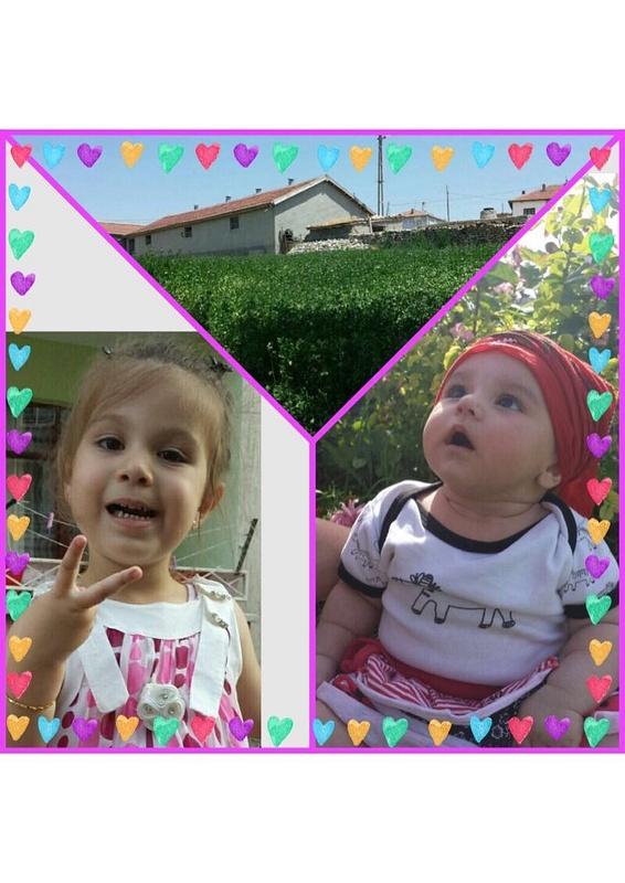 iPhone photo SP_10255186